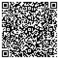 QR code with Nature Tech Industries contacts