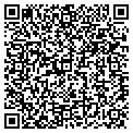 QR code with Joseph Hofferic contacts