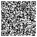 QR code with Assembly of God contacts