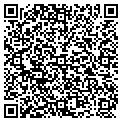 QR code with Rortvedt Collection contacts