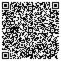 QR code with W J Newman Jr Contracting Inc contacts