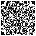 QR code with Don Meme's Original contacts