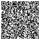 QR code with Transamerican Mortgage Inc contacts