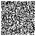 QR code with Advanced Title Co of South Fla contacts