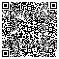 QR code with International Food contacts