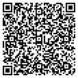 QR code with China Kitchen contacts