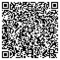 QR code with Conco Electric Inc contacts