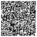 QR code with Teresa Yeary Cleaning Service contacts