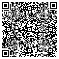 QR code with Grizzly Construction contacts