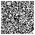QR code with Rannick Enterprises contacts