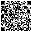 QR code with Atsi contacts