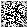 QR code with Pawn Mart Inc contacts