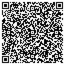 QR code with Yawn Family Insurance Agency contacts