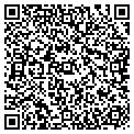 QR code with A & P Perfumes contacts