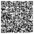 QR code with Falika Corp contacts