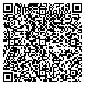 QR code with Chief Packaging Co contacts