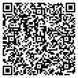 QR code with Game Zoo Inc contacts