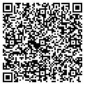 QR code with Brannan's Nursery contacts