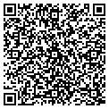 QR code with M Cory Adams Financial contacts