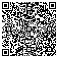 QR code with Joy Food Stores contacts