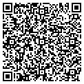 QR code with Cracker Plantation contacts
