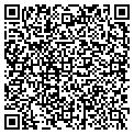 QR code with Precision Pest Management contacts