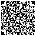 QR code with Business Forms & Systems of FL contacts