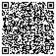 QR code with Fisher Bail Bonds contacts