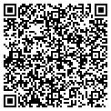 QR code with Vine Street Exxon contacts