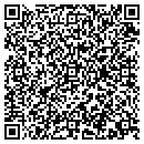 QR code with Mere Excellence Beauty Salon contacts