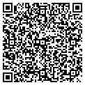 QR code with Mc Intosh Fish Camp contacts