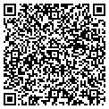 QR code with Skyhigh Revenue Inc contacts