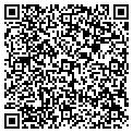 QR code with LOrange Auto Service Center contacts