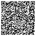 QR code with Wilson Oyler Consulting Group contacts