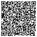 QR code with Rolling Hills Golf Club Inc contacts