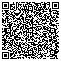QR code with Polk County Opportunity Councl contacts