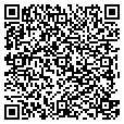 QR code with Chlumsky Dale E contacts