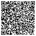 QR code with UBS Financial Service contacts