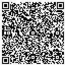 QR code with Educational Marketing Service contacts