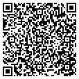 QR code with Townsend's Farms contacts