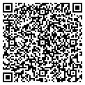 QR code with Total Textures Inc contacts
