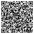 QR code with CBS Trading Co contacts