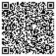 QR code with French Corner contacts
