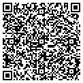QR code with Fox Alterations Studio contacts