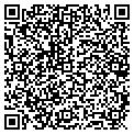 QR code with PC Consultant Group The contacts