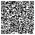 QR code with Skelly Marine Tops contacts
