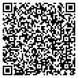 QR code with Aire Prompt contacts