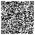 QR code with Woodland Manor contacts