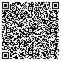 QR code with Randstad North America LP contacts