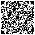 QR code with Watercrest Condo Assoc Inc contacts